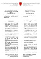 Nr6_Dringlichkeitsmassnahme_Ordinanza_Nr6_06.02.2021