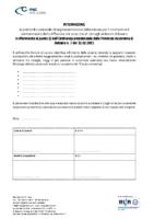 Nr.07 2021_Integrazione protocollo Corona screening