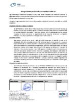 Integrazione Protocollo Covid_06.04.21